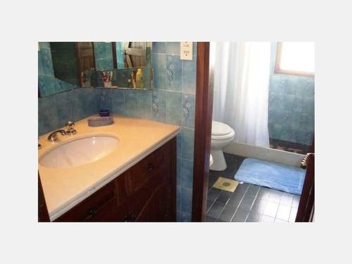 apartamento en alquiler ref: 1494