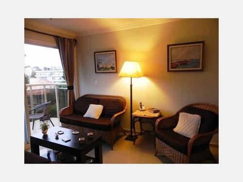 apartamento en alquiler ref: 1497