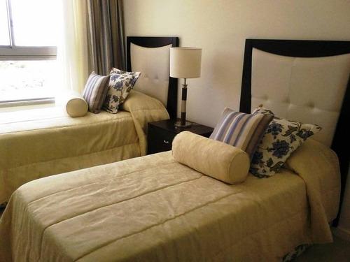 apartamento en alquiler ref: 150