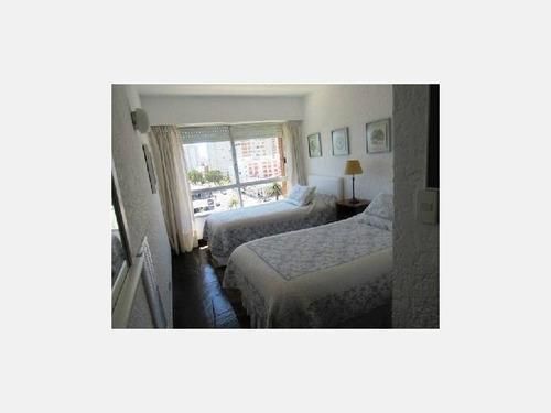 apartamento en alquiler ref: 1504