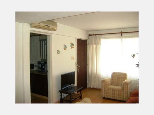 apartamento en alquiler ref: 1525