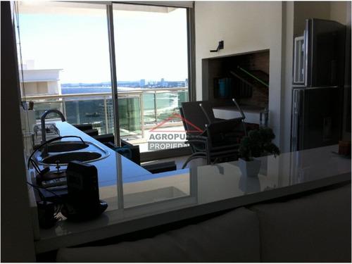 apartamento en alquiler ref: 1618
