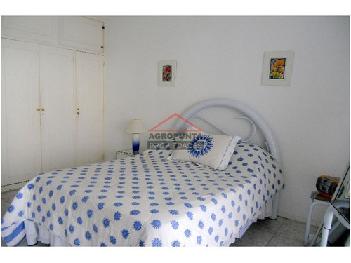 apartamento en alquiler ref: 1683