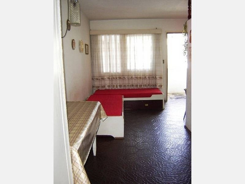 apartamento en alquiler ref: 17