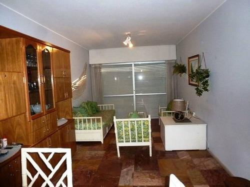 apartamento en alquiler ref: 1707