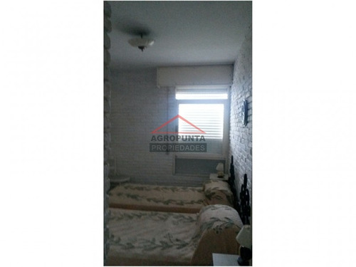 apartamento en alquiler ref: 173
