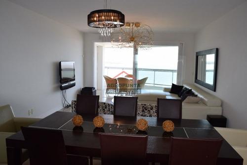 apartamento en alquiler ref: 1734