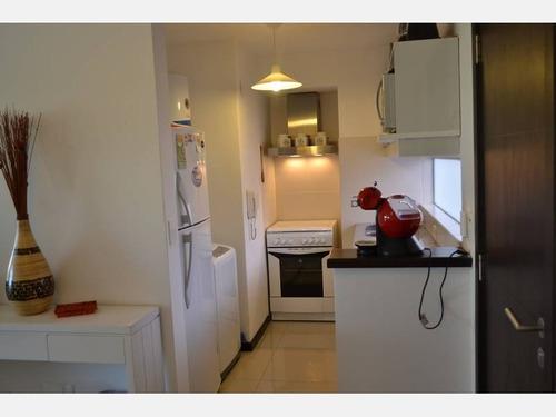 apartamento en alquiler ref: 1786