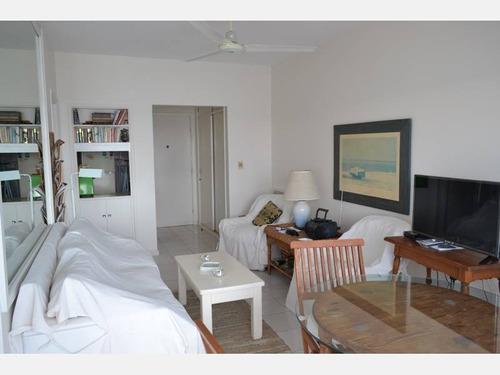 apartamento en alquiler ref: 1795