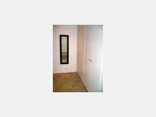 apartamento en alquiler ref: 1986