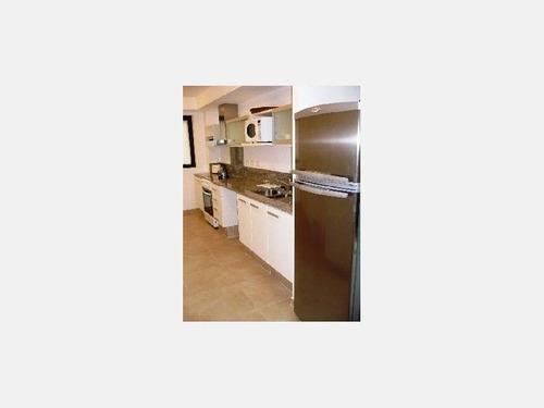 apartamento en alquiler ref: 1995