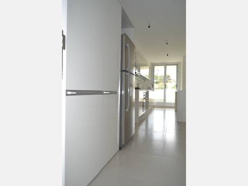apartamento en alquiler ref: 2011