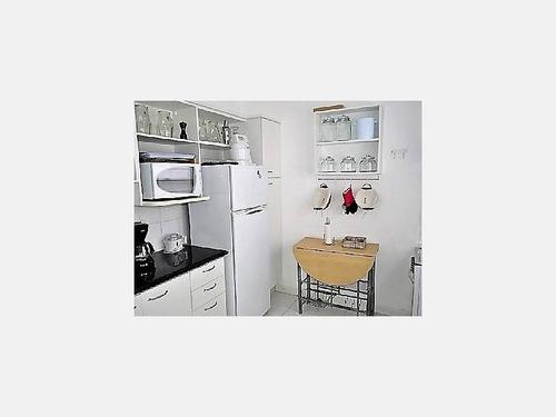 apartamento en alquiler ref: 2012