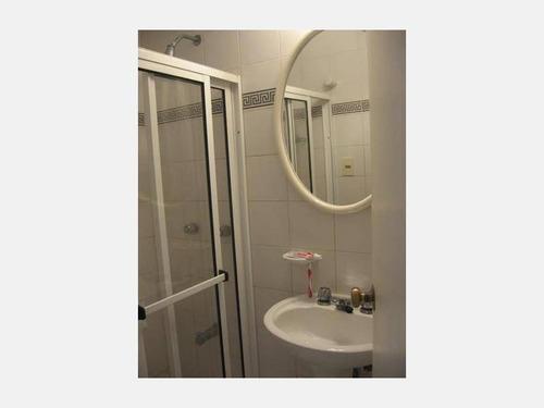 apartamento en alquiler ref: 2024