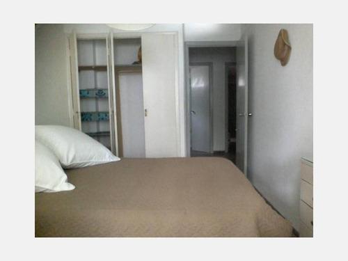 apartamento en alquiler ref: 2040