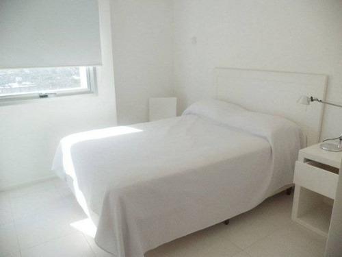 apartamento en alquiler ref: 2052