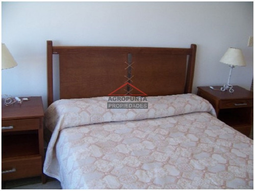apartamento en alquiler ref: 2153