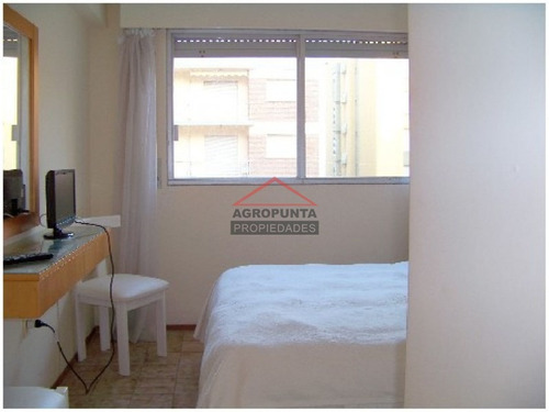 apartamento en alquiler ref: 2163