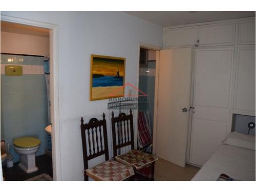 apartamento en alquiler ref: 2174