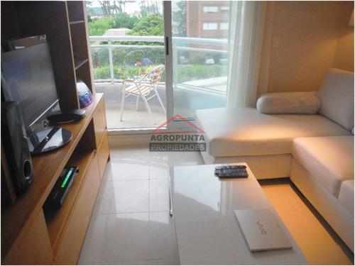 apartamento en alquiler ref: 2187