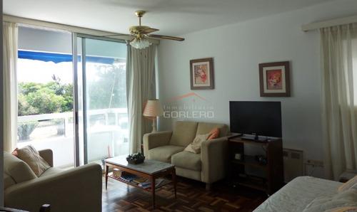 apartamento en alquiler ref: 22036