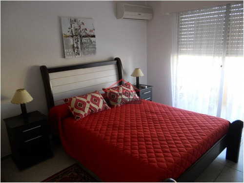 apartamento en alquiler ref: 2218