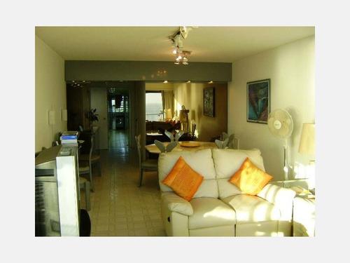 apartamento en alquiler ref: 235