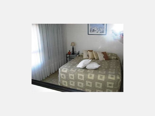 apartamento en alquiler ref: 246