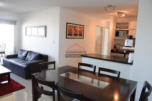 apartamento en alquiler ref: 3051