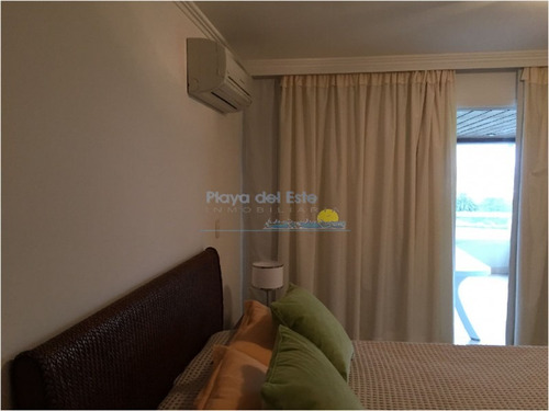 apartamento en alquiler ref: 465