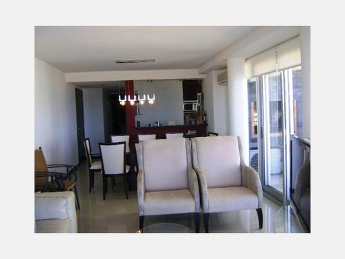 apartamento en alquiler ref: 478