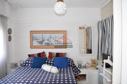 apartamento en alquiler ref: 4791