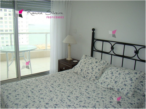 apartamento en alquiler ref: 5351