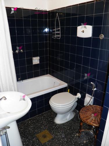 apartamento en alquiler ref: 5596