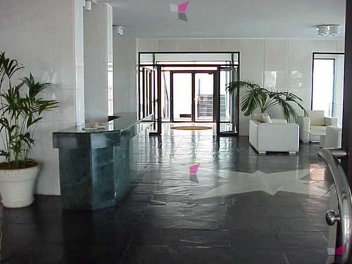 apartamento en alquiler ref: 5666