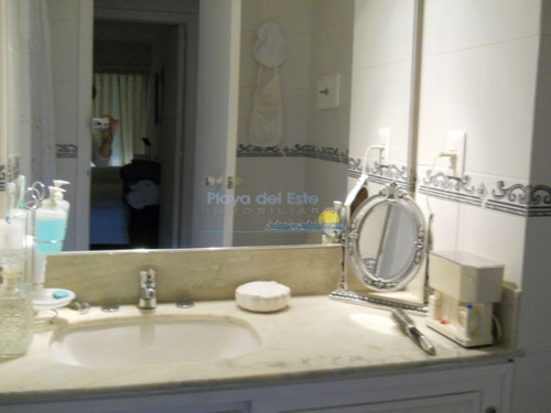 apartamento en alquiler ref: 5863