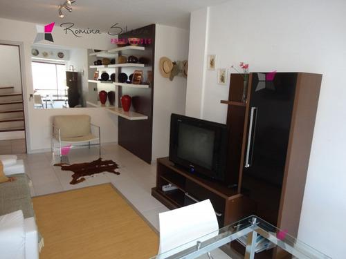 apartamento en alquiler ref: 5958