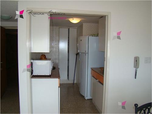 apartamento en alquiler ref: 5960