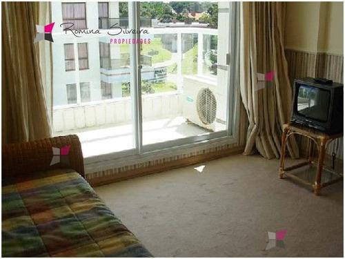 apartamento en alquiler ref: 6074
