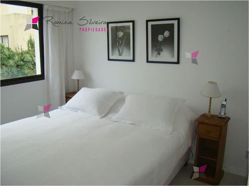 apartamento en alquiler ref: 6145