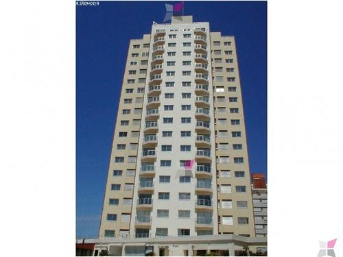 apartamento en alquiler ref: 6165