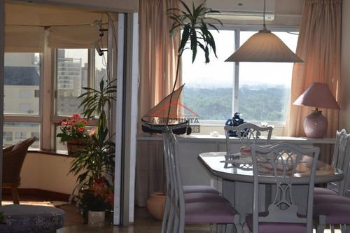 apartamento en alquiler ref: 625