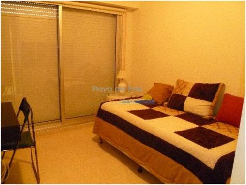 apartamento en alquiler ref: 6599