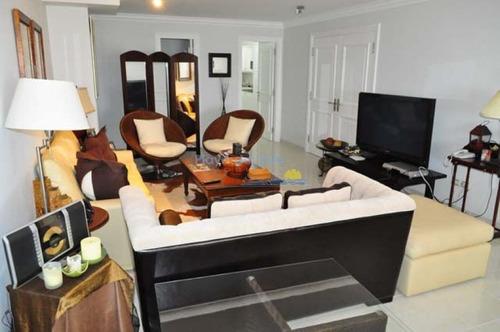 apartamento en alquiler ref: 6737