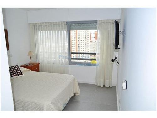 apartamento en alquiler ref: 6749