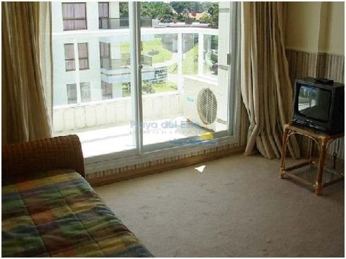 apartamento en alquiler ref: 6772