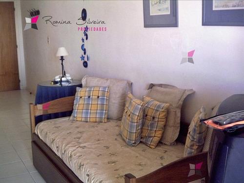 apartamento en alquiler ref: 68