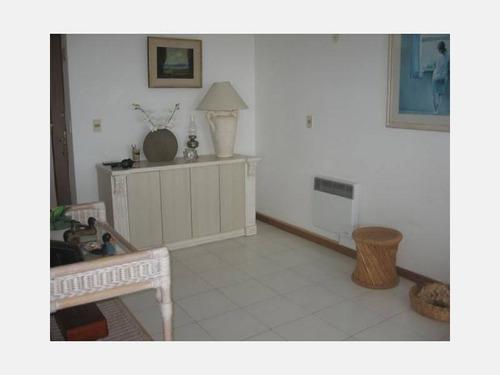 apartamento en alquiler ref: 713