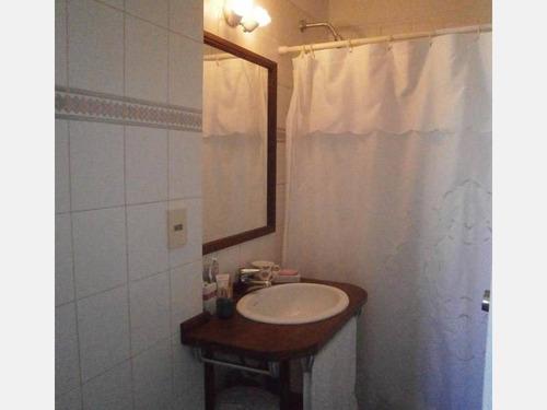 apartamento en alquiler ref: 745