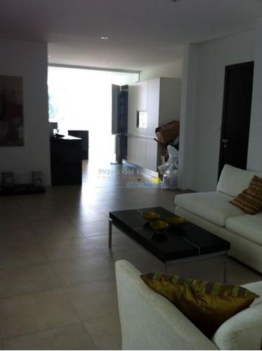 apartamento en alquiler ref: 7633